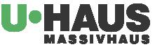 U-Haus Logo