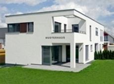 75177 Pforzheim <br> Kieselbronner Straße 36 / 5